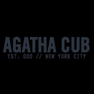 AGATHACUB_LOGO-01