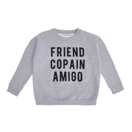 Friends_Classic_Sweat_Shirt_grey