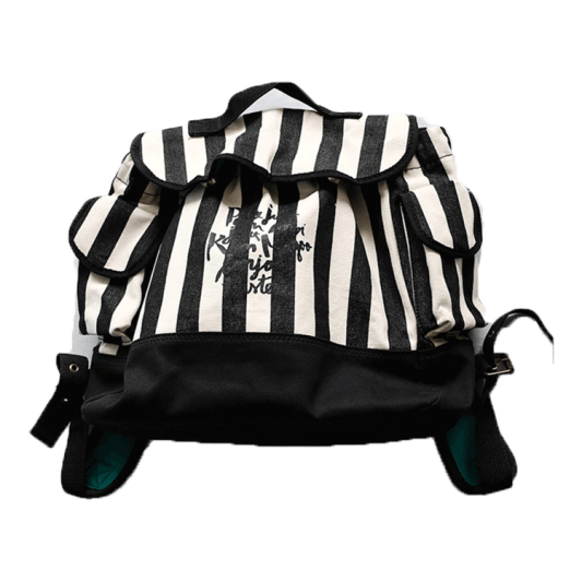 POlly Schoolbag