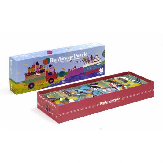 bon-voyage-puzzle
