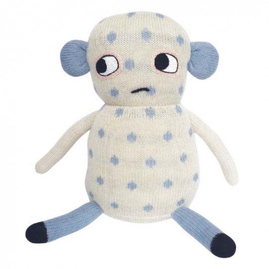 lucky-boy-sunday-gorby-doll-91e