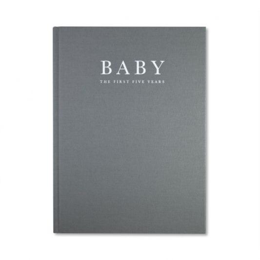 Baby-Journal-New_75acec62-b497-4e7b-bd65-8e4ff8ec2a5e_1024x1024