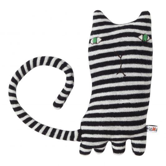 DONNA_WILSON_Mono-Cat