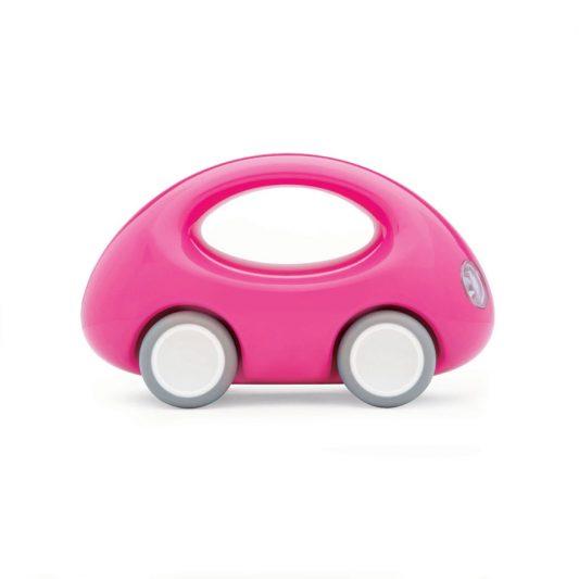 Go-Car-Pink-2L