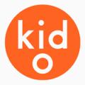 KidO_logo_v2_200x200