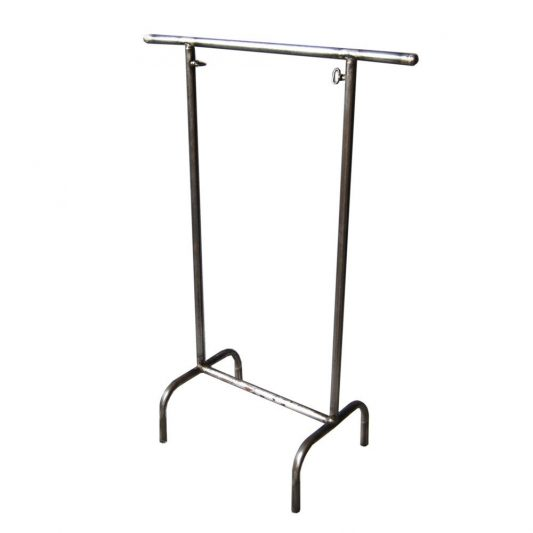 Numero-74-metal-clothes-stand