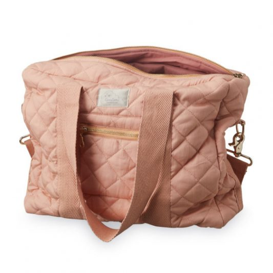 Nursery_Bag_Blush_02-562x562