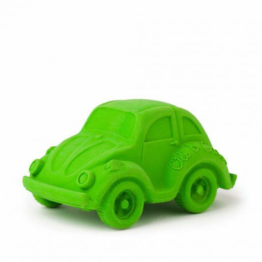 O&C XL CAR GRN
