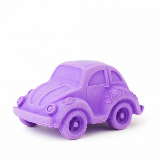 O&C XL CAR PURPLE
