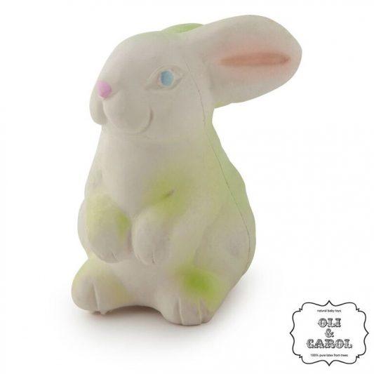 Oli & Carol - VIntage Animal  bunny