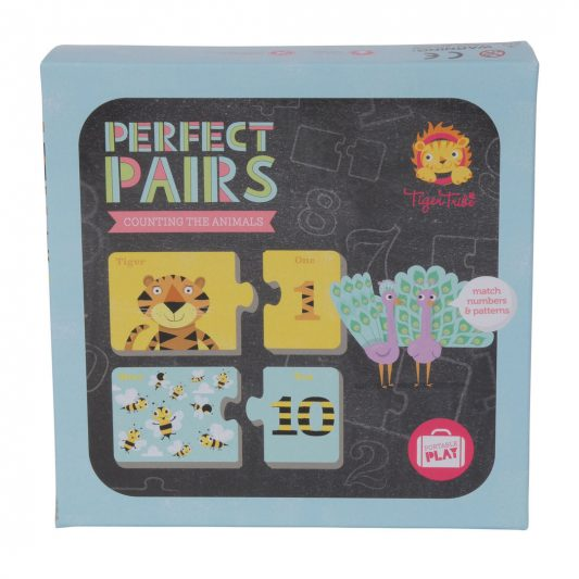 Perfect_Pairs_-_Animals_-_packaging_-_front_-_DSC_8597-LR