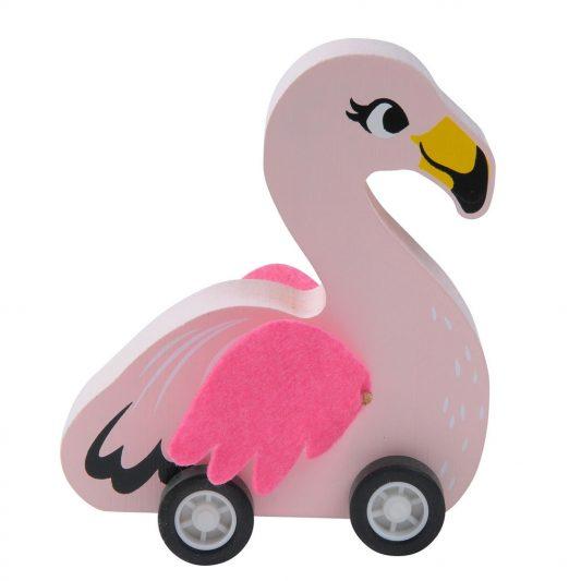 Wooden_pull-backs_-_Birds_-_Flamingo_-_side_-_DSC_8327-LR_1024x1024