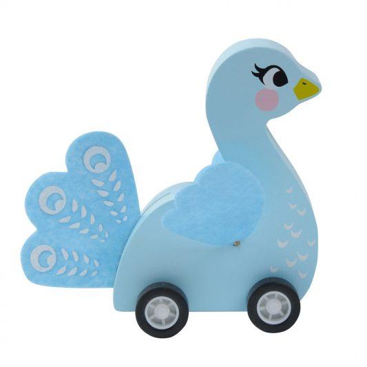 Wooden_pull-backs_-_Birds_-_Peacock_-_side_-_DSC_8321-LR_1024x1024