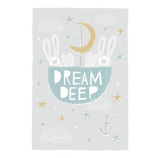 a4-art-prints-dream-deep-d3e