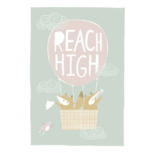 a4-art-prints-reach-high-ebc