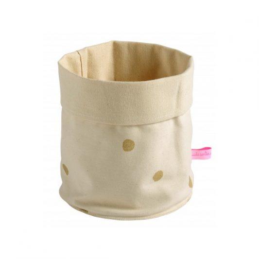basket-odette-or-small