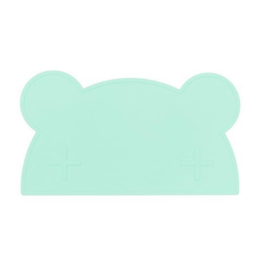 bear mint -0
