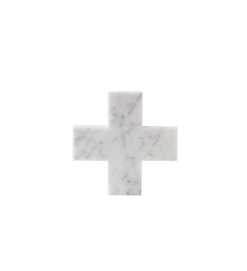 cross_white_grande