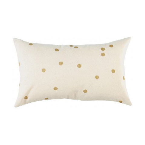 cushion-cover-odette-or-30
