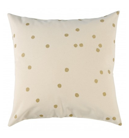 cushion-cover-odette-or-50