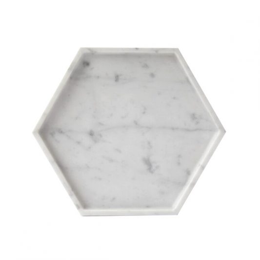 hexagon_tray_grande