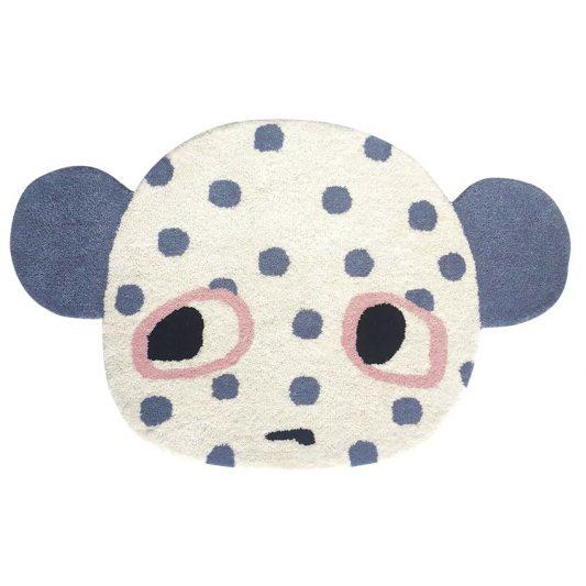 lucky-boy-sunday-gorby-rug-309