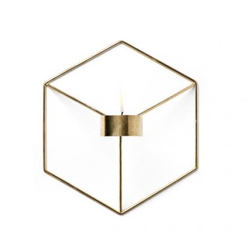 menu-pov-wall-candle-holder-home-decor-01