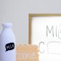 milkand-cookies