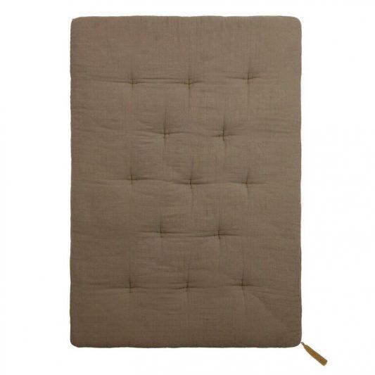 n74 futon s003