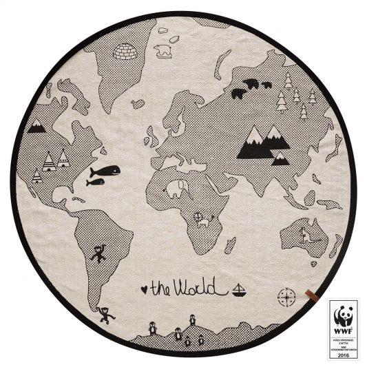 oyoy_the+world+rug_wwf