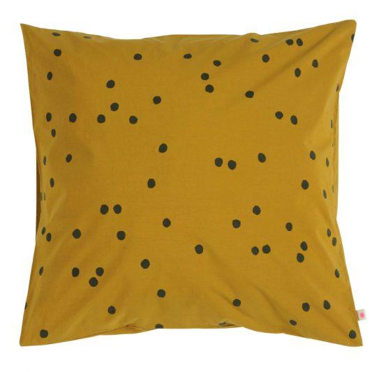 pillow-case-odette-or-dijon