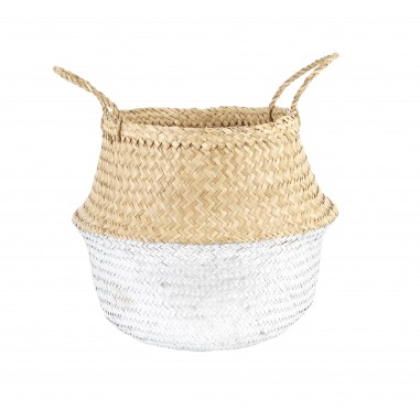 silver-dipped-belly-basket-35cm-813