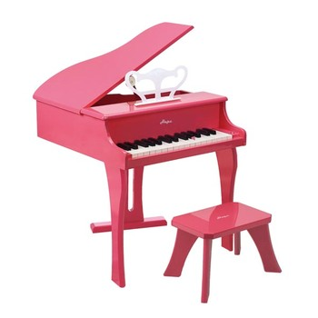 Happy-Grand-Piano-Pink