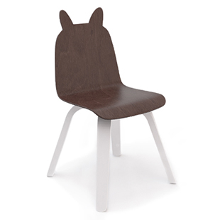 Oeuf-Play-Chair-Rabbit-Walnut-1