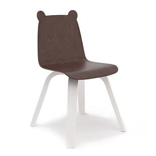 Oeuf-PlayChair-Bear-Wal-310
