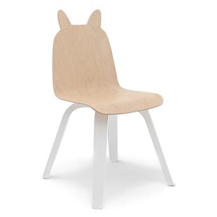 Oeuf-PlayChair-Rabbit-Bir-310