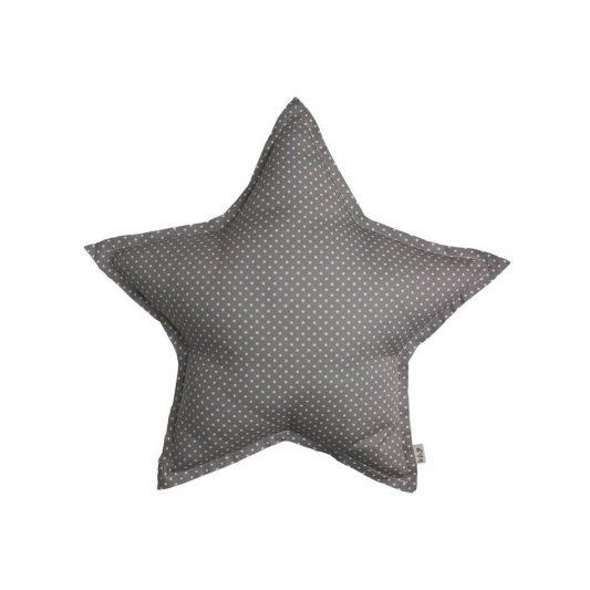Star Cushion P077