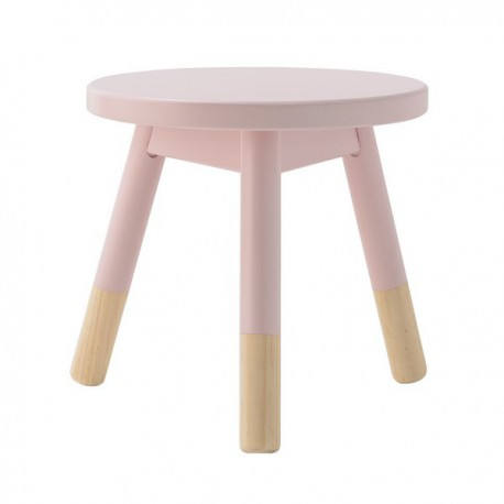bloomingville-wooden-stool-nude-nature