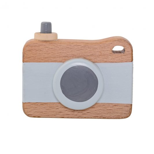 bloomingville_mini_houten_camera_grijs_6203479_sh