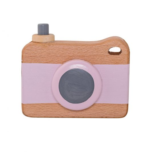 bloomingville_mini_houten_camera_pink_56203480