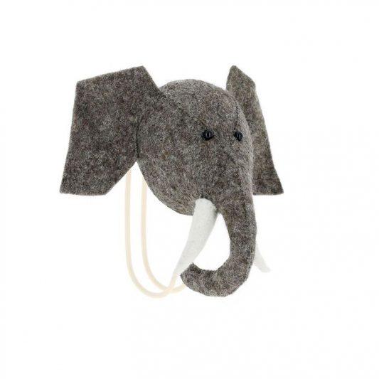 fiona walker big elephant hook 1