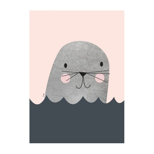 isa-form-little-seal-pink