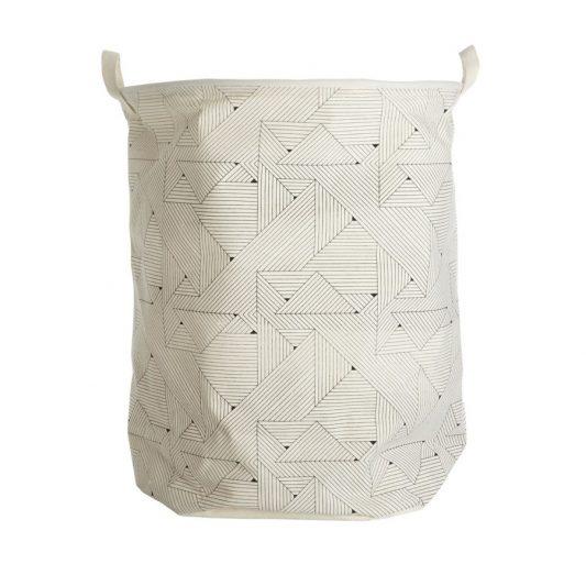 laundry-bag-triangular