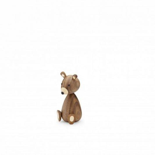 lucie-kaas-gunnar-floening-baby-bear-01