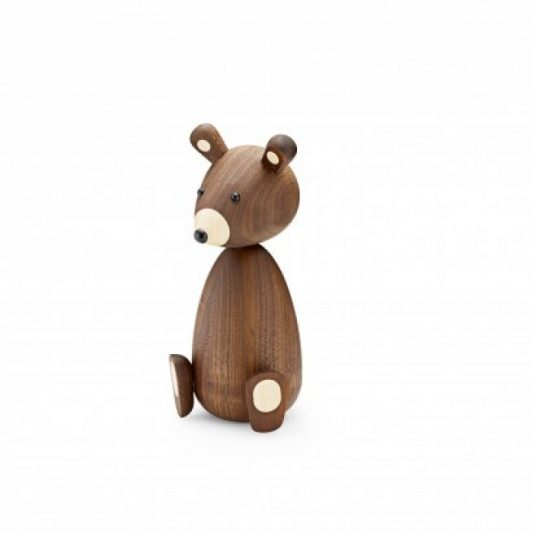 lucie-kaas-gunnar-floening-mama-bear-01