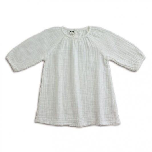 nina dress s001
