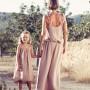 numero-74-mia-mum-long-dress-dusty-pink-cotton-muslin-dresses_8172_zoom