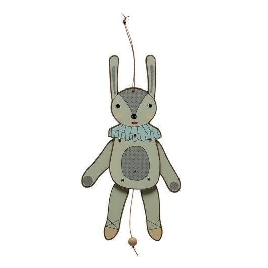 oyoy_ss16_jumping_jack_rabbit