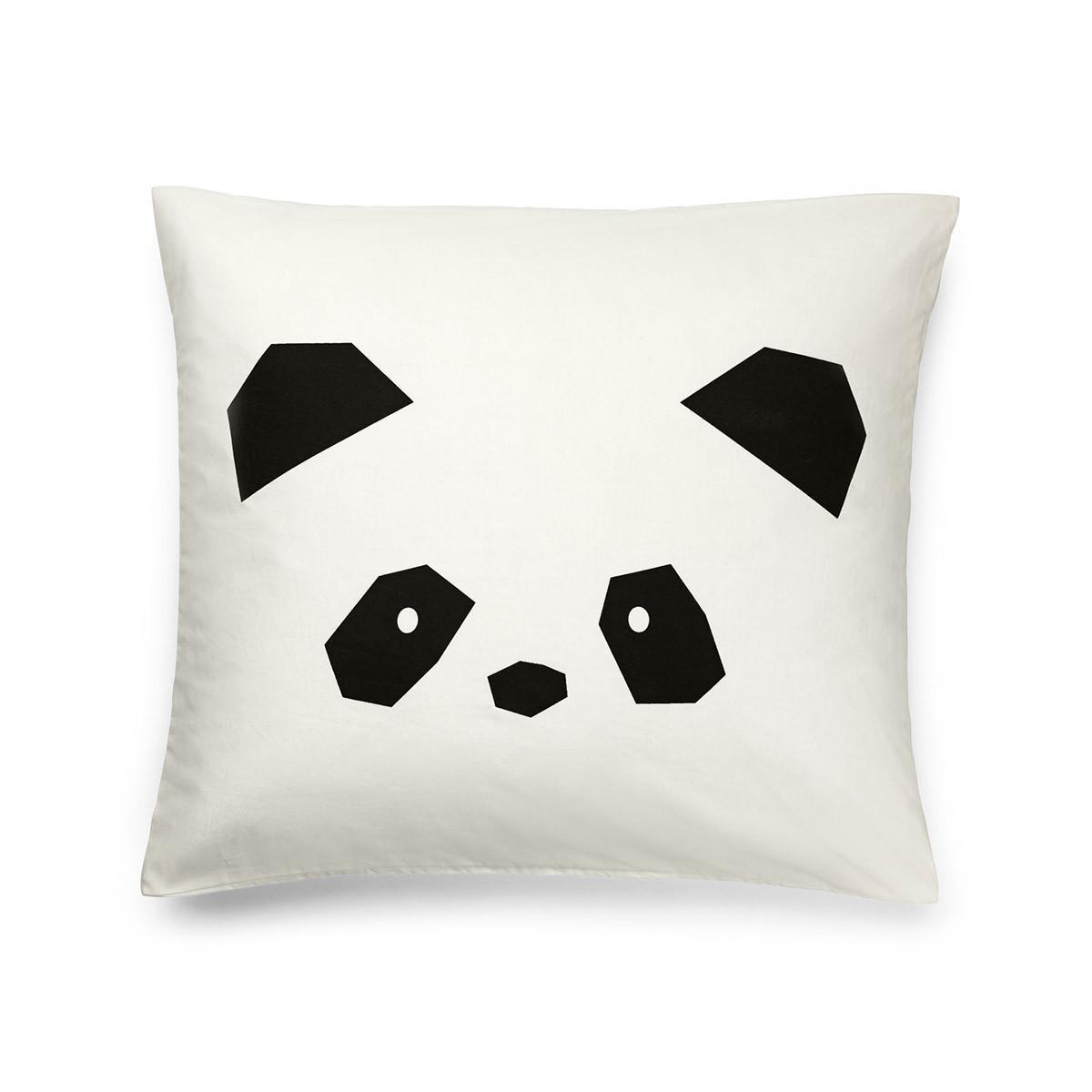 Leo Amp Bella Liewood Ingeborg Junior Bedding Set Panda
