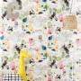 wallpaper- one fun day2